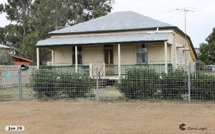 Property photo of 14 Horace Street Dalby QLD 4405