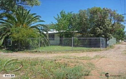 Property photo of 36 Bloomfield Street Gillen NT 0870
