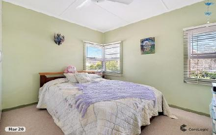 Property photo of 9 Mack Street Esk QLD 4312