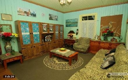 Property photo of 25 Bridge Street Gayndah QLD 4625