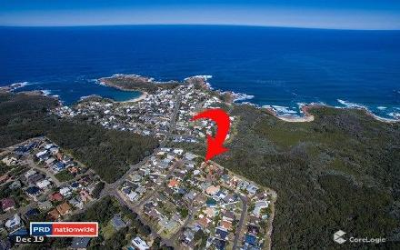 Property photo of 34 Hawkes Way Boat Harbour NSW 2316