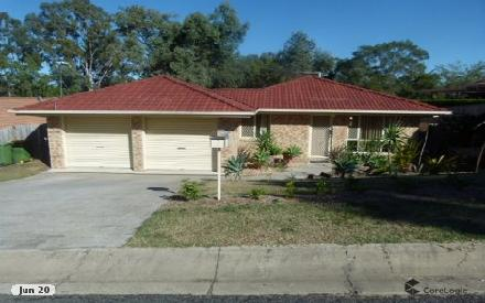 Property photo of 7 Greenway Street Churchill QLD 4305