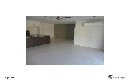 Property photo of 12 Halifax Place Rural View QLD 4740