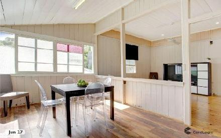 Property photo of 276 Nudgee Road Hendra QLD 4011