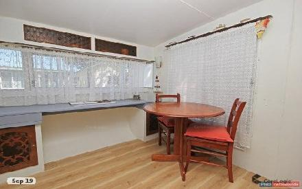 Property photo of 1/85 The Parade North Haven NSW 2443