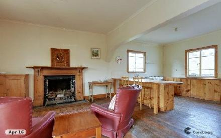 Property photo of 7661 Midland Highway Antill Ponds TAS 7120