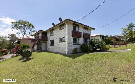 1/2 Treeby Street Tingalpa QLD 4173 Sold Prices and Statistics