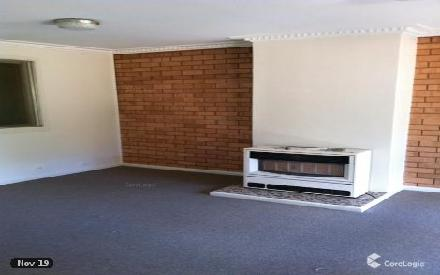 Property photo of 21 Agnew Street Ainslie ACT 2602