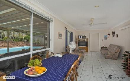 Property photo of 21 Elton Close Adamstown Heights NSW 2289