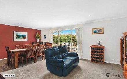 Property photo of 1/84 Buckingham Street Amaroo ACT 2914