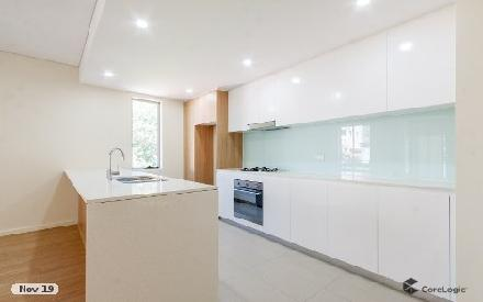 Property photo of 62/2-8 Belair Close Hornsby NSW 2077