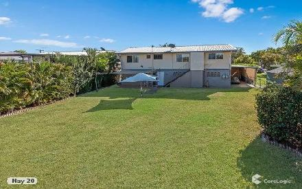 Property photo of 51 Sharon Crescent Kelso QLD 4815