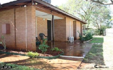 Property photo of 28 Meyers Street Tennant Creek NT 0860