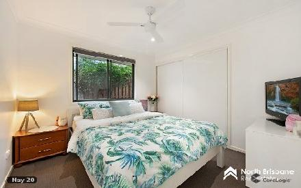 Property photo of 36 Livingstone Court North Lakes QLD 4509