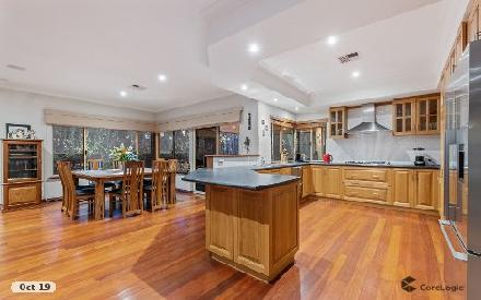 Property photo of 885 Bushlands Road Hovea WA 6071