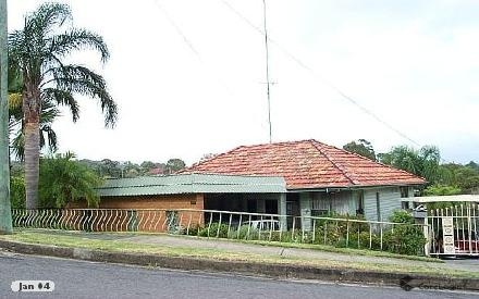 Property photo of 52 Carolyn Street Adamstown Heights NSW 2289