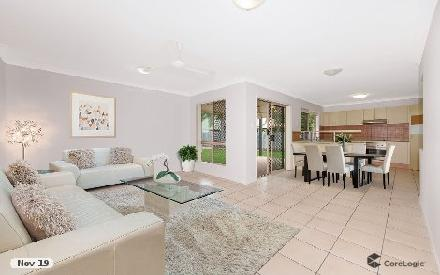 Property photo of 9 Crestbrook Drive Mount Louisa QLD 4814