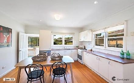 Property photo of 26 Mary Street Essendon VIC 3040