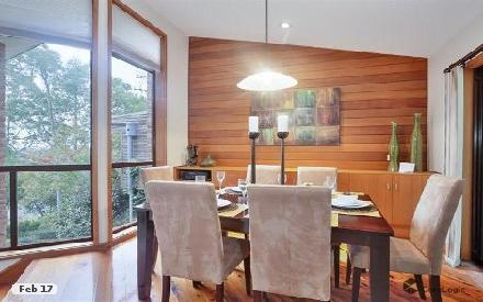 Property photo of 13 Astor Street Adamstown Heights NSW 2289