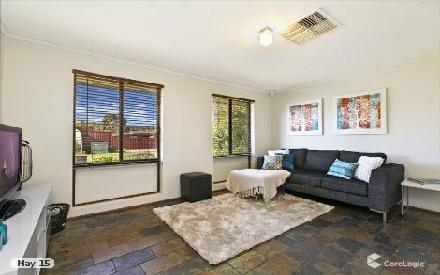 Property photo of 20 Jessica Street Aberfoyle Park SA 5159