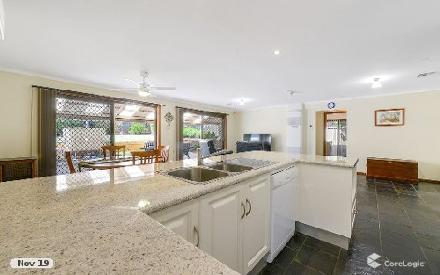 Property photo of 3 Enterprise Drive Aberfoyle Park SA 5159