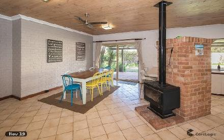 Property photo of 2 Phillip Place Abbey WA 6280