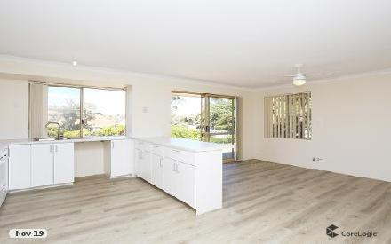 Property photo of 5 Petre Grove Clarkson WA 6030