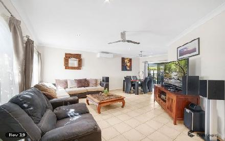 Property photo of 3 Brook Close Redlynch QLD 4870