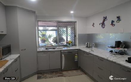 Property photo of 98 Murphy Street Point Vernon QLD 4655