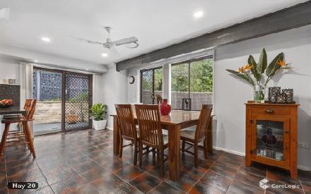 Property photo of 111 Victoria Road West Pennant Hills NSW 2125