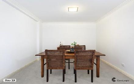 Property photo of 11/172-180 Clovelly Road Randwick NSW 2031