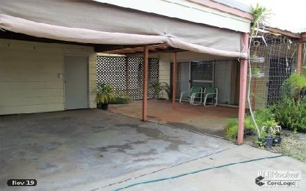 Property photo of 53 Haig Street Clermont QLD 4721