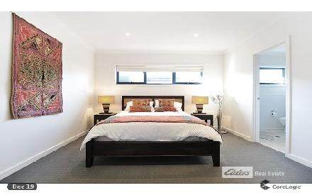 Property photo of 4A Lapwing Avenue Robe SA 5276