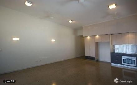 Property photo of 30/30 Cavenagh Street Darwin City NT 0800