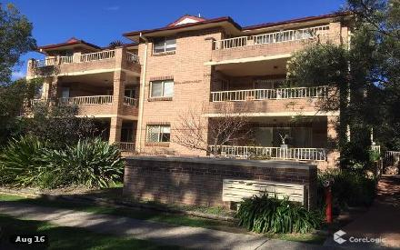Property photo of 12/71-73 Pitt Street Mortdale NSW 2223