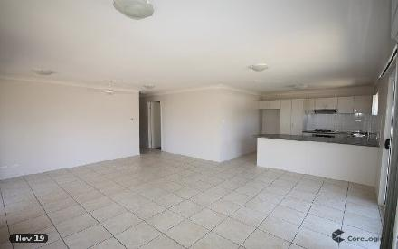 Property photo of 8 Panorama Drive Biloela QLD 4715