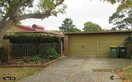 Property photo of 20A Bricknell Road Attadale WA 6156