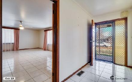 Property photo of 18 Davenport Street Ainslie ACT 2602