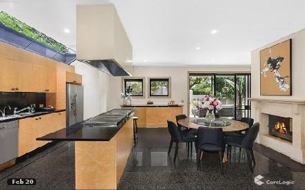 Property photo of 37 Fitzwilliam Road Vaucluse NSW 2030