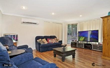 Property photo of 64 Airlie Street Ashtonfield NSW 2323