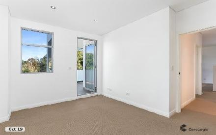 Property photo of 116/212-216 Mona Vale Road St Ives NSW 2075