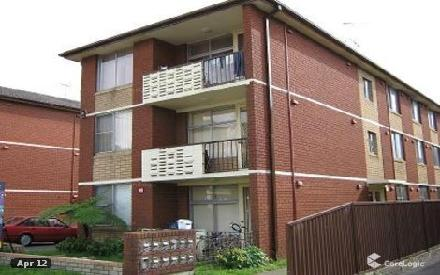 99 High Street Carlton NSW 2218 Sold Prices And Statistics