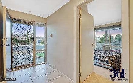 Property photo of 42 Babele Road Tarneit VIC 3029