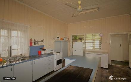 Property photo of 18 Mill Road Monto QLD 4630