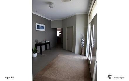 Property photo of 135 Bindoon Loop Huntingdale WA 6110