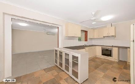 Property photo of 3 Ruby Court Kelso QLD 4815