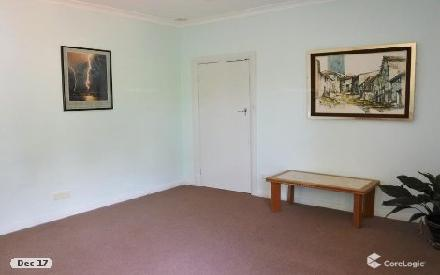 Property photo of 37 Osborne Road Mount Barker WA 6324
