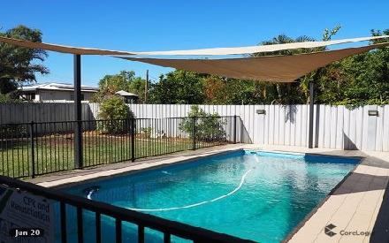 Property photo of 21 Transfield Avenue Healy QLD 4825