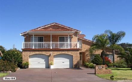 Property photo of 8 Wylde Crescent Abbotsbury NSW 2176