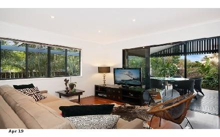 Property photo of 1 Bryce Street Suffolk Park NSW 2481